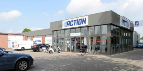 ACTION_store.jpg