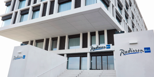 Radisson-hotel_Application-picture_004.png