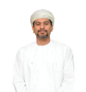 faisal-alyousef (1).png